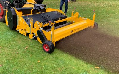Two new machines set to impress from BLEC, launching at BTME – stand Purple 414